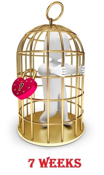 Cage-weeks07