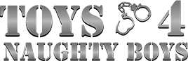 Toys-4-Naughty-Boys-logo-268x87